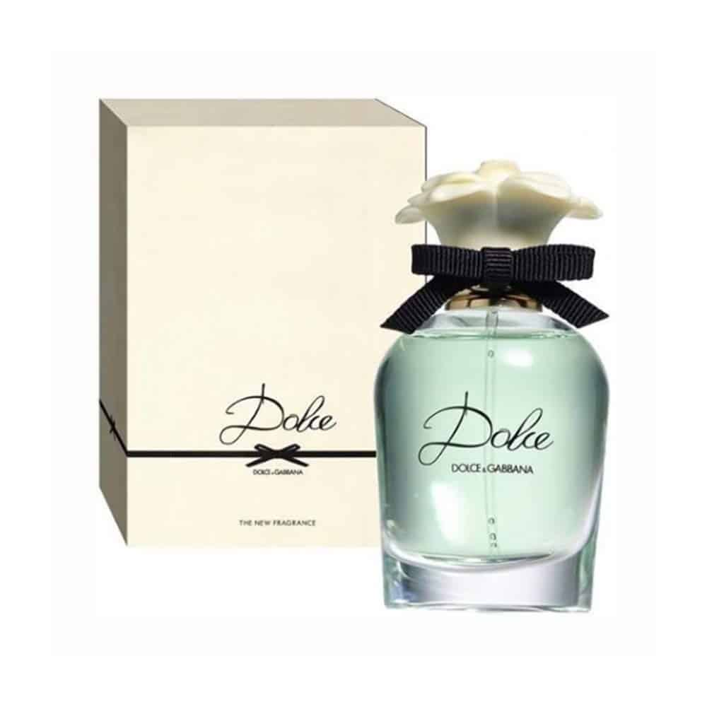Dolce and Gabbana by Dolce and Gabbana