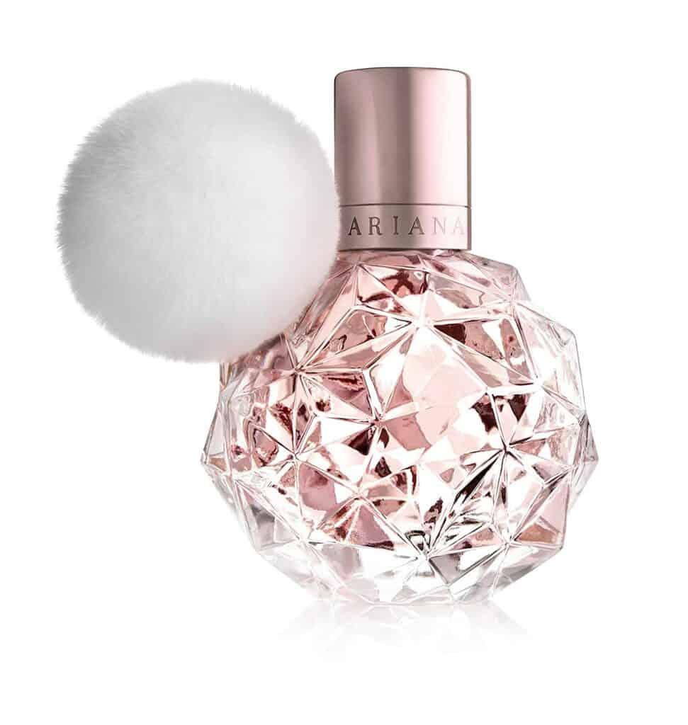 Ari by Ariana Grande Eau du Parfum