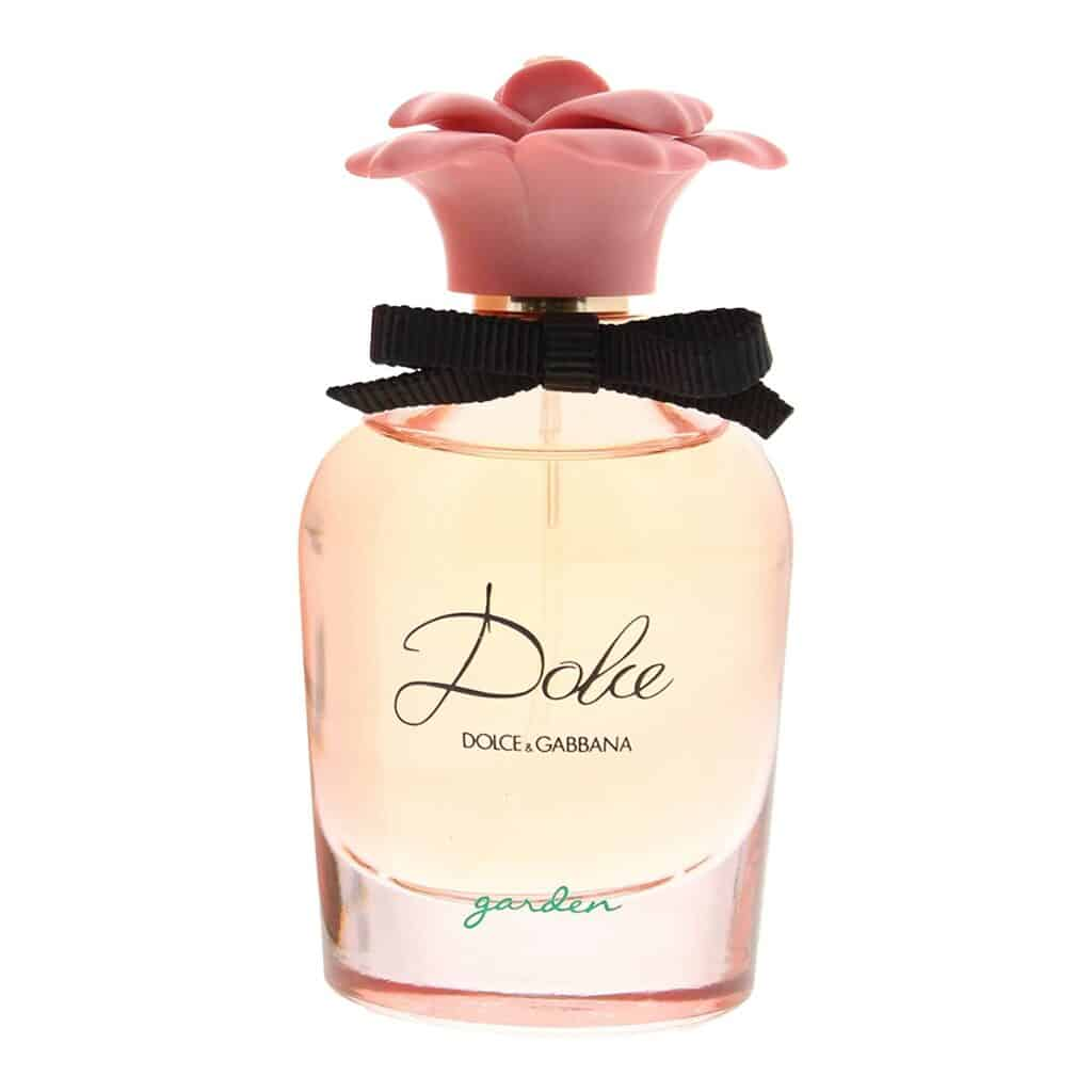 dolce by dolce and gabbana