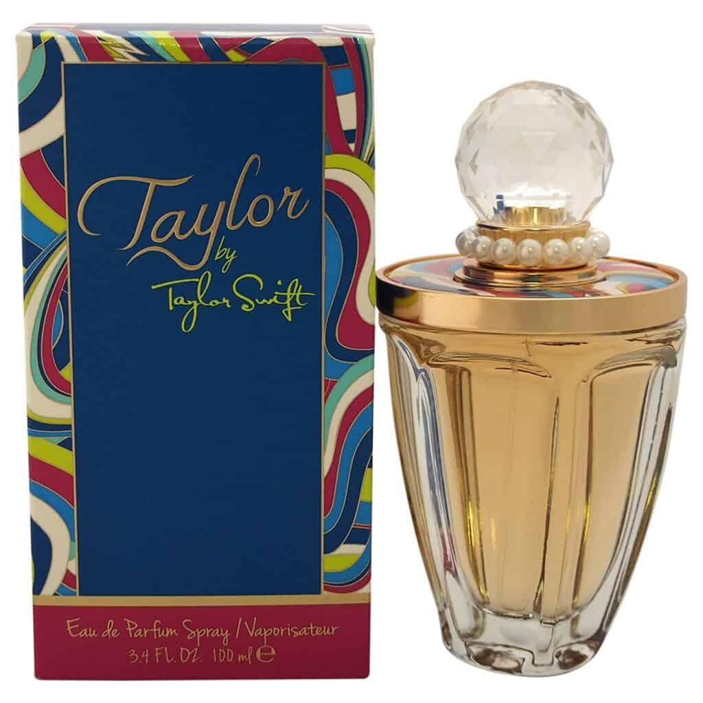 tatlor by taylor swift