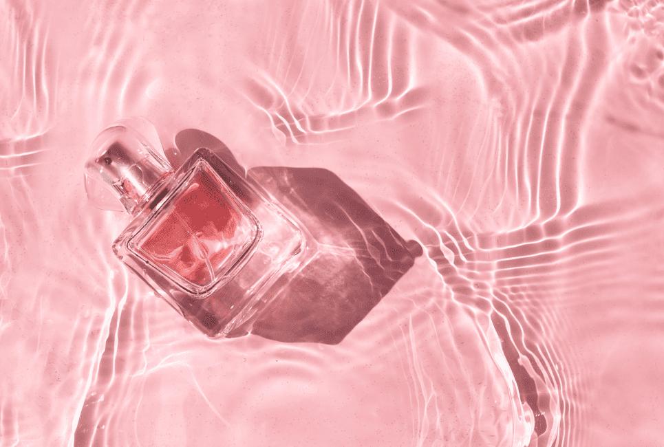 Charlie Perfume Guide